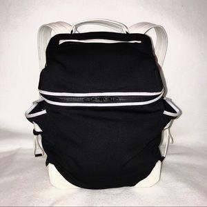 🖤UNISEX🖤 Alexander Wang Wallie Backpack